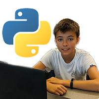 LEGO and Coding Camps for Ages 10-16