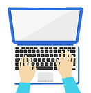 laptop_code_blue copy.png
