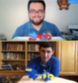 Teachers_LEGO.jpg
