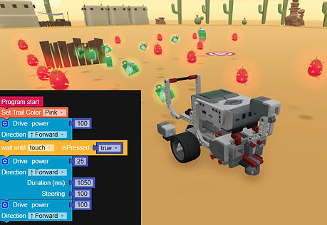 Virt_robotics2.jpg