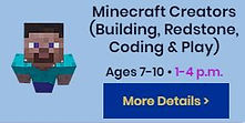 MinecraftOnline.JPG