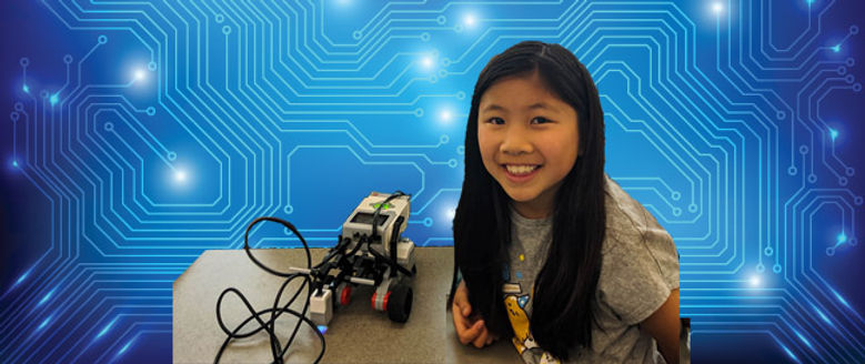 ev_robotics_girl3.jpg