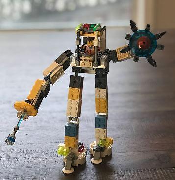 robot_mech.JPG