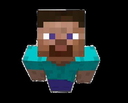 minecraft-steve_edited.png