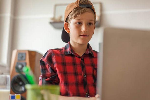 online_child7.jpg