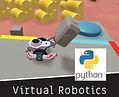Python_Robotics.jpg