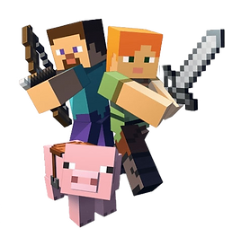 minecraft_steve_alex_trans_edited.png