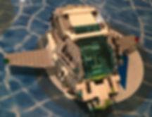spaceship3.JPG
