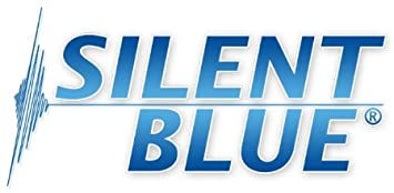 SilentBlue.jpg