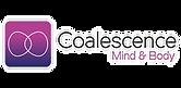 coalescence_logo_hd4.png
