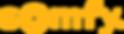 Somfy_logo.svg.png
