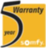 2005warranty5.jpg