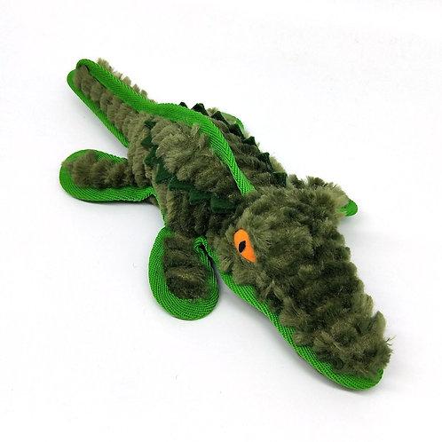 Ruffian - Gator