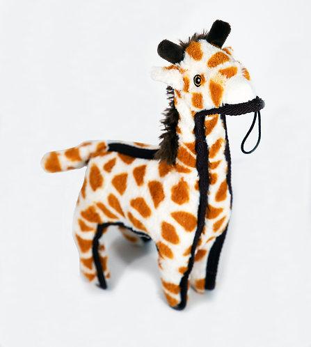 Ruffian - Giraffe