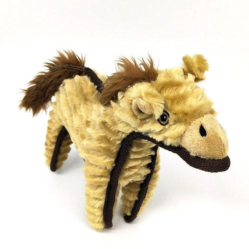Ruffian - Pony