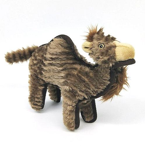 Ruffian - Camel