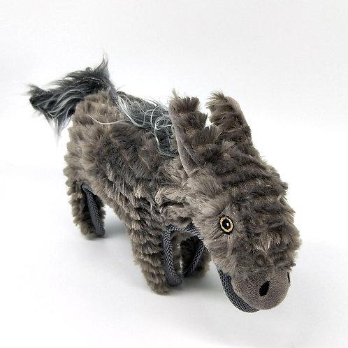 Ruffian - Donkey