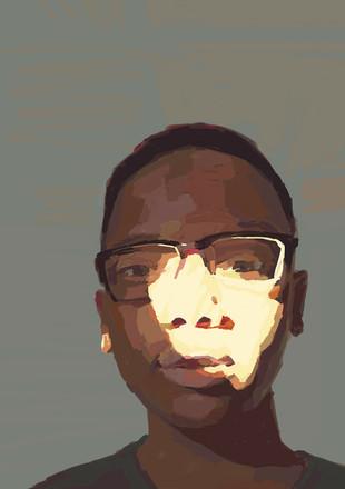 sean mcguill_digital portrait 2021.jpg