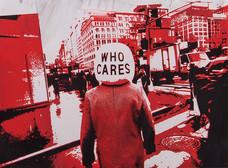 who cares.jpg