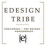 eDesign Tribe Featured Designer