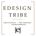 eDesign Tribe Featured Designer