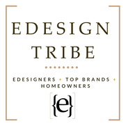 eDesign-Tribe-Branding-19-1.png