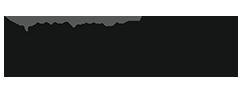 Window Vision logo_main.png