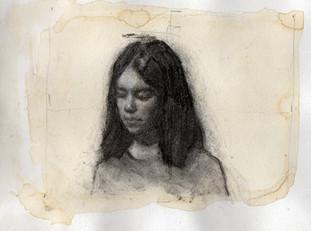 charcoal sketch_21.jpg