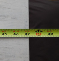 how to measure a space