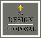 The Design Propsal.jpeg