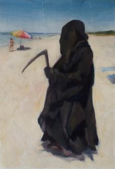 sean mcguill_grim reaper