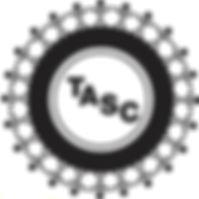 new not logo.jpg