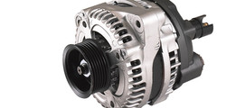 alternator-header233333