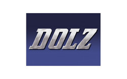 dolz_2