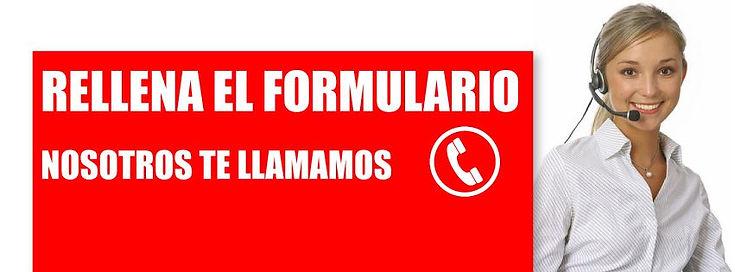 Tienda Resco Autorecambios autorepuestos vehiculos Sevilla