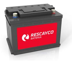 bateria-rescayco