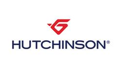 logo-hutchinson