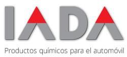 iada_logo