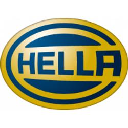 hella_-3d