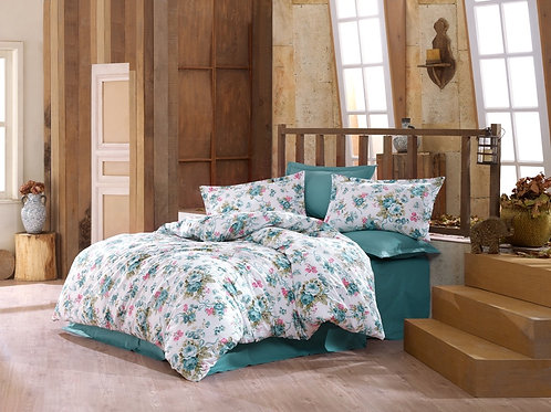 Bed Of Roses Bedset