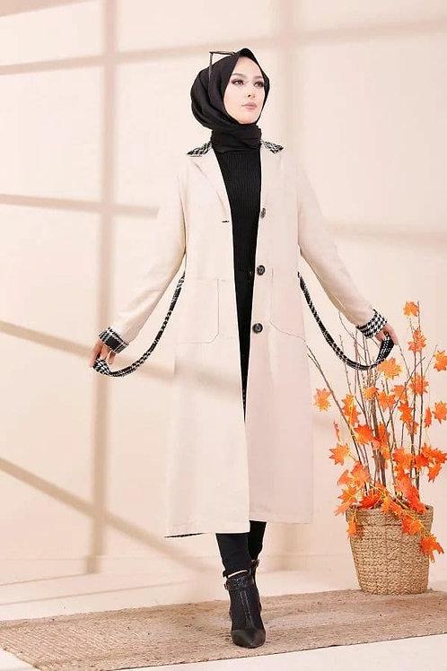 Frosh Jacket