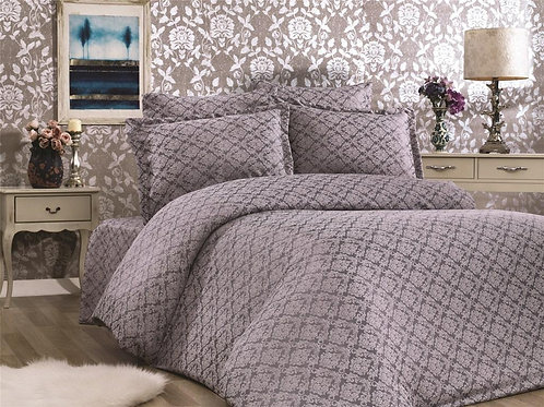 Royal Vibes Bedsets