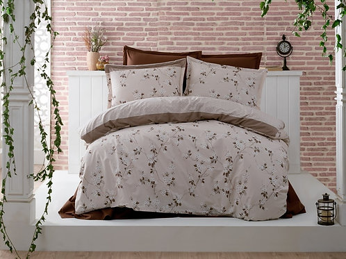 In This Together Bedset