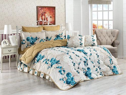 Not Your Regular Bedset
