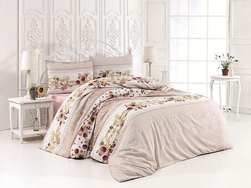 Love Again Bedset