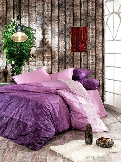 Build The Tempo Bedset