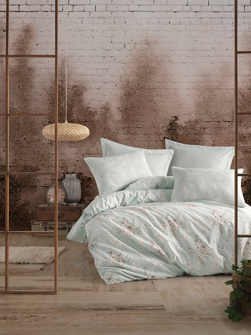 Tender Touch Bedset