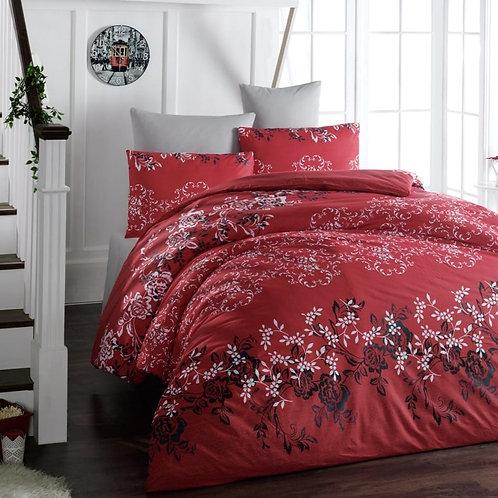 Hot N Fiery Bedset
