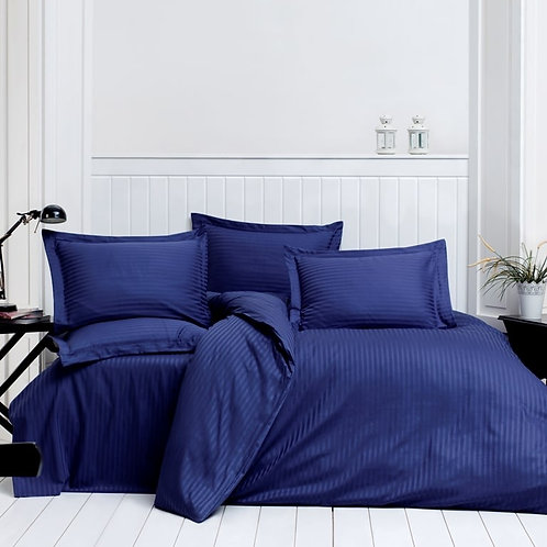 Less Is More Bedsets