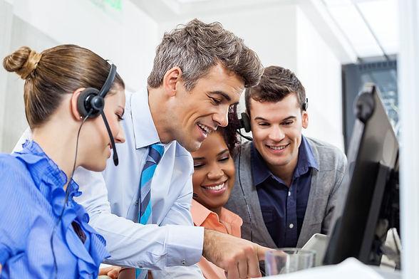customer-support-team.jpg